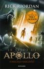 Le Sfide di Apollo - L'Oracolo Nascosto Vol. 1