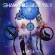Shamanic Journey Llewellyn