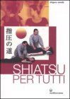 Shiatsu per Tutti