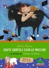 Siate Gentili con le Mucche - eBook Beatrice Masini