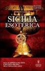 Sicilia Esoterica Marinella Fiume