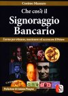 Che Cos'è il Signoraggio Bancario Cosimo Massaro