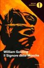 Il Signore delle Mosche William Golding