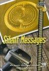 Silent Messages - DVD Hera Edizioni