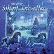 Silent Traveller vol. 1