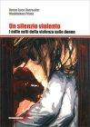 Un Silenzio Violento