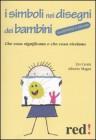 I Simboli nei Disegni dei Bambini