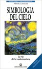 Simbologia del Cielo Alberto Lorenzini