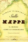 Sulle Mappe Simon Garfield
