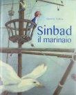 Sinbad il Marinaio Quentin Gr�ban
