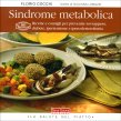 Sindrome Metabolica Florio Cocchi