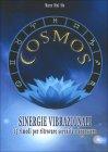 Cosmos Sinergie Vibrazionali