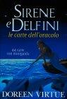 Sirene e Delfini - Le Carte dell'Oracolo