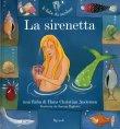 La Sirenetta - Con CD Audio Allegato