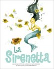 La Sirenetta Francesca Rossi