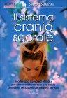 Il Sistema Cranio Sacrale Sergio Santoni