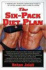 The Six-Pack Diet Plan - Libro di Rehan Jalali