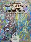Smart Tablet Poetry - eBook Mirco Baragiani