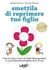 Smettila di Reprimere Tuo Figlio (eBook) Roberta Cavallo, Antonio Panarese
