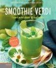 Smoothie Verdi eBook
