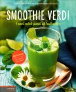 Smoothie Verdi Christian Guth