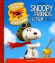 Gioca con Snoopy e Costruisci il Suo Aeroplano