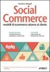 Social Commerce Gianluca Diegoli