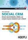 Social CRM (eBook) Marco Magnaghi
