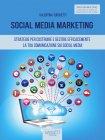 Social Media Marketing - eBook Valentina Turchetti