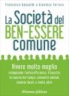 La Società del Ben-Essere Comune Francesco Gesualdi