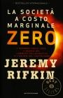 La Societ� a Costo Marginale Zero Jeremy Rifkin