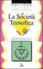 La Societ� Teosofica