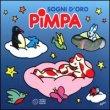 Sogni d'Oro, Pimpa