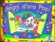 Sogni d'Oro Pop! Lavinia Borromeo, Sandra Bersanetti