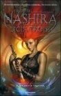 I Regni di Nashira - Vol. 1: Il Sogno di Talitha