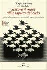 Solcare il Mare all'Insaputa del Cielo (eBook) Giorgio Nardone, Elisa Balbi
