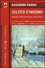 Solstizi d'Inverno Alessandra Vignato