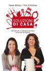 Soluzioni di Casa (eBook) Flavia Alfano, Titty D'Attoma