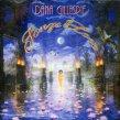 Songs of Love Dana Gillespie