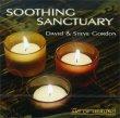 Shooting Sanctuary David & Steve Gordon