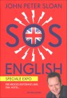 Sos English per Expo John Peter Sloan