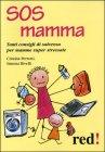SOS Mamma