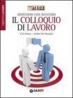Sostenere con Successo il Colloquio di Lavoro (eBook)