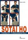 Sotai Ho (eBook) Shigeru Onoda