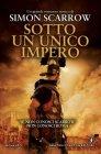 Sotto un Unico Impero - Simon Scarrow