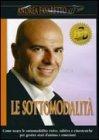 Le Sottomodalità (Videocorso DVD) Andrea Favaretto