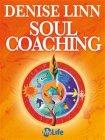 Soul Coaching (eBook) Denise Linn