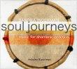 Soul Journeys Sandra Ingerman