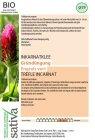 Sovescio Trifoglio Incarnato - gr29