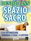 Spazio Sacro (eBook) Denise Linn